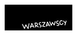 logoWWW130 OchotnicyW