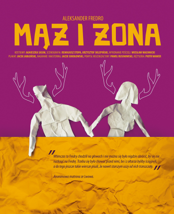 mazizona web